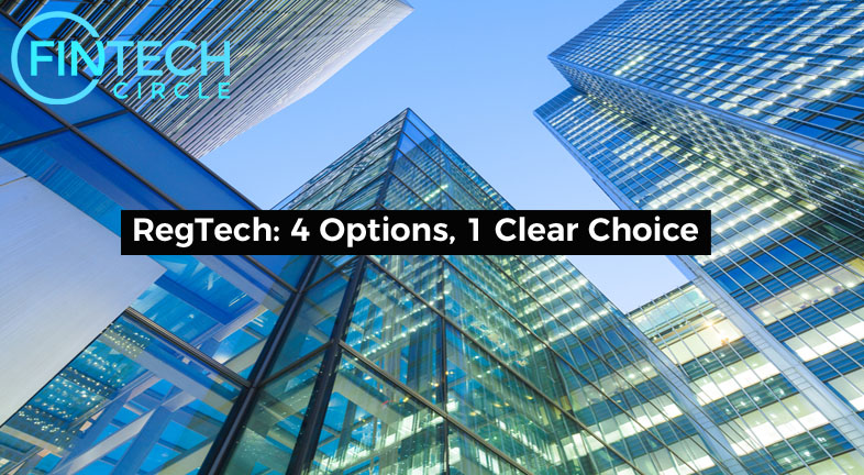 fintech courses