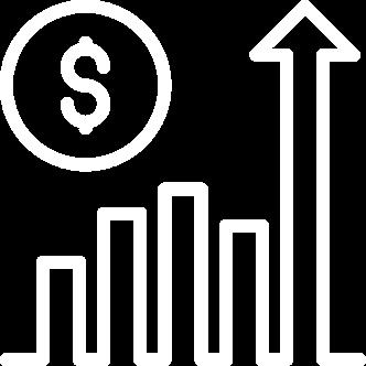 fintech smart capital