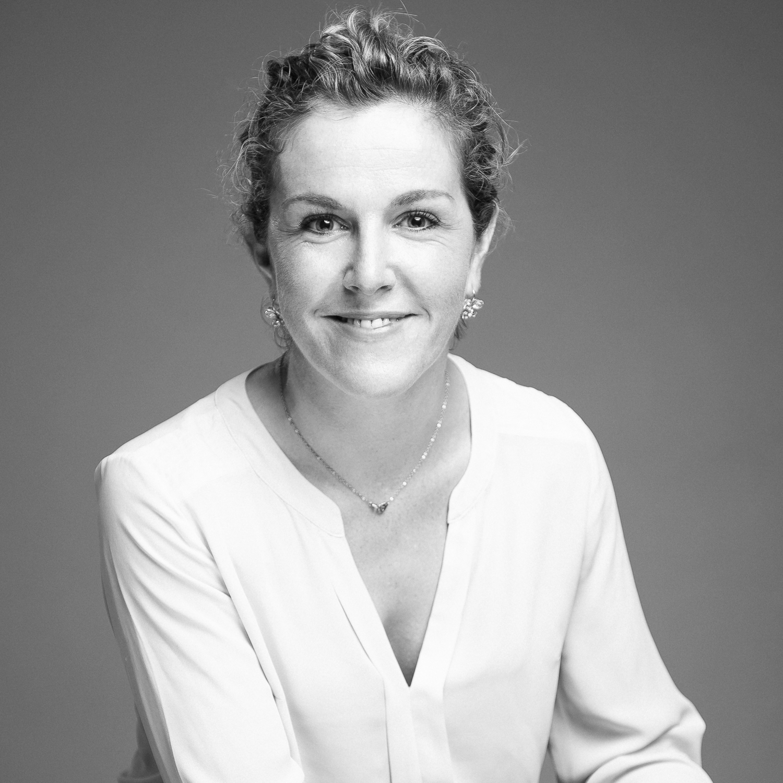 Anne Leslie