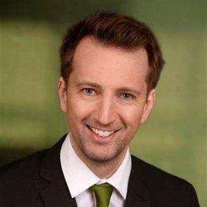 Markus Schicho