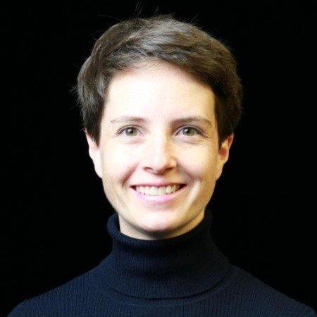 Rachel Nienaber