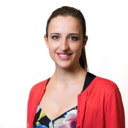 Sophie Guibaud