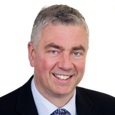 Ian Manzie 