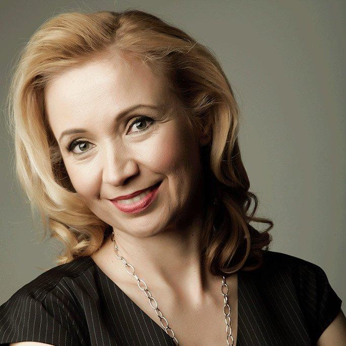 Susanne Chishti fintech circle