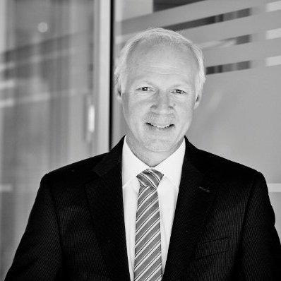 Bert Hölscher