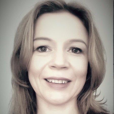 Dorota_Zimnoch