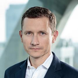 Marcin Truszel