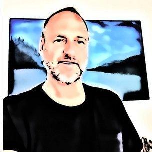 Michael David Wolper