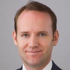 PatrickDonaldson