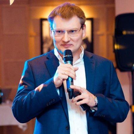 Vasyl_Soloshchuk