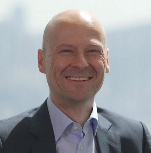 Wiwi Gutmannsbauer