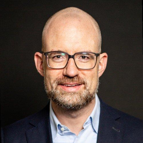Jan Enno Einfeld