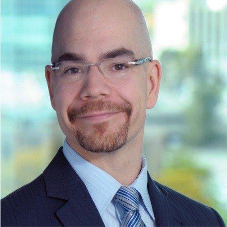 Nick Bilodeau