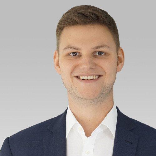 Tobias Troendle