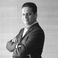 Suramya Gupta