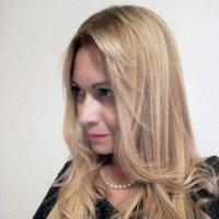Alejandra MJ Litterio