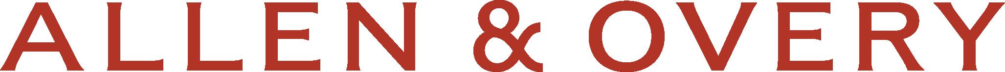 AO_Logo_Red_RGB