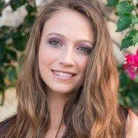 Rachel Gauci