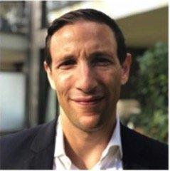 Mark Gerban