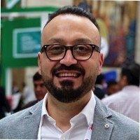 Rami Alhasan