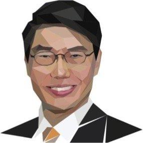 Brian W. Tang