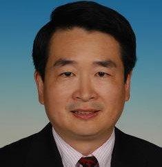 Sunan JIANG
