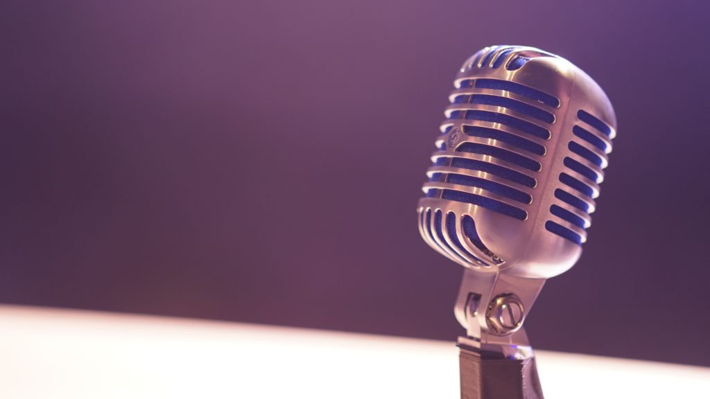 Interview with Lisa Frazier, EVP, Head of Innovation, Wells Fargo