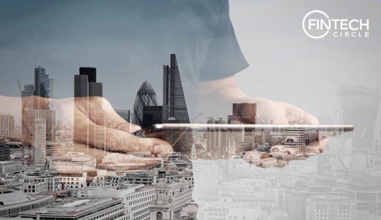 digital transformation banks