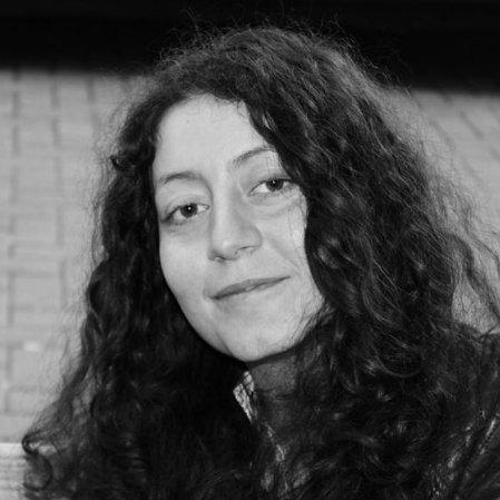 Emanuela Denaro