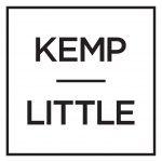 Kemp Little