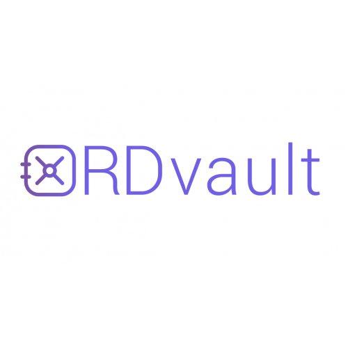 RD Vault