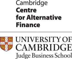 cambridge centre for alternative finance