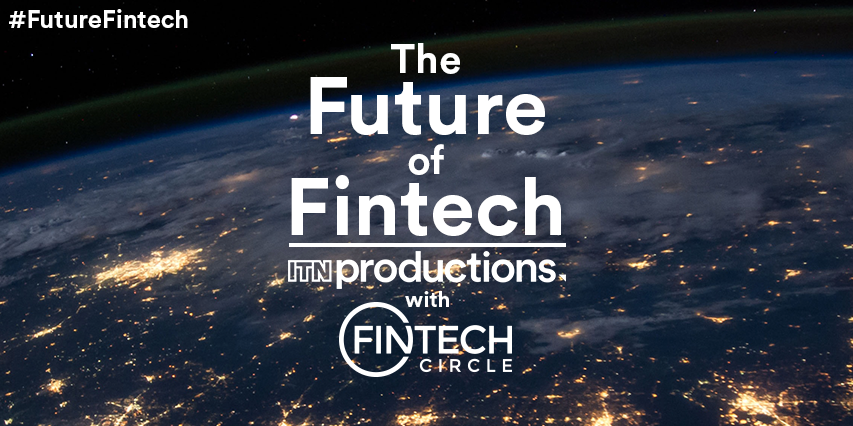 The Future of FinTech