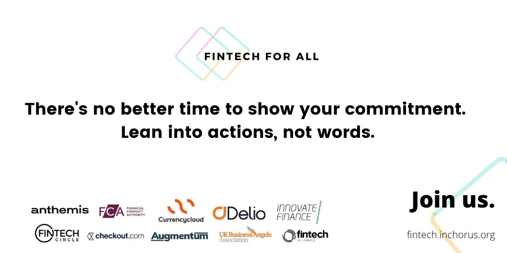 FinTech Charter