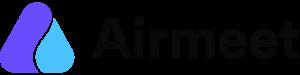 Airmeet
