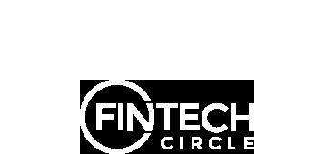 fintech itn logos mobile