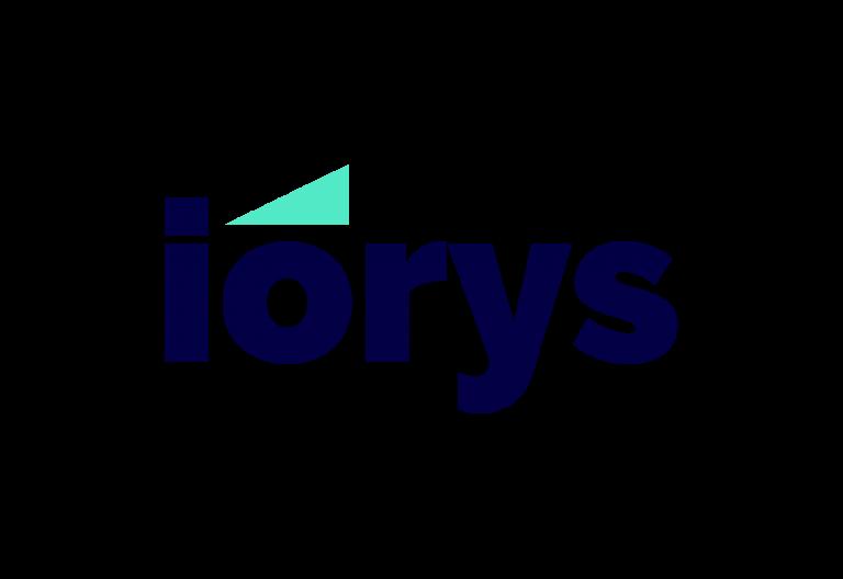 iorys