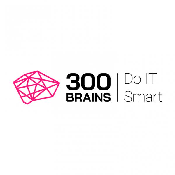 300-brains-logo