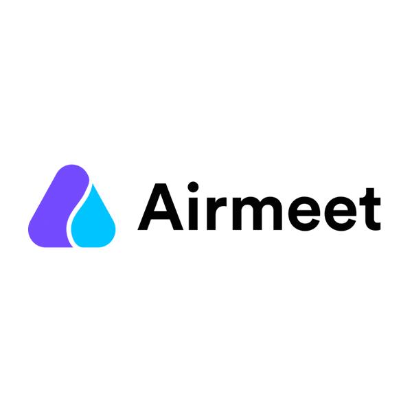 airmeet-logo