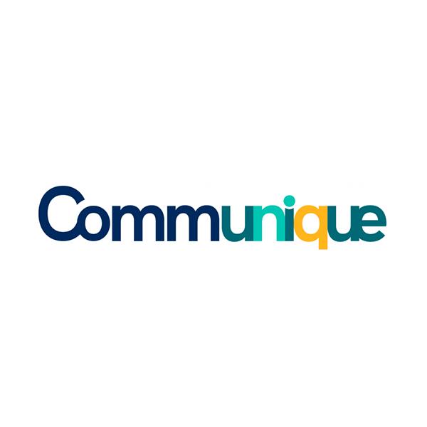 communique-logo