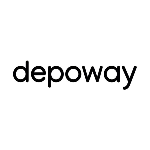 Depoway logo