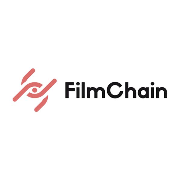 FilmChain logo