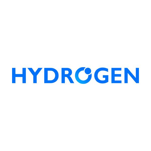 hydrogen-logo
