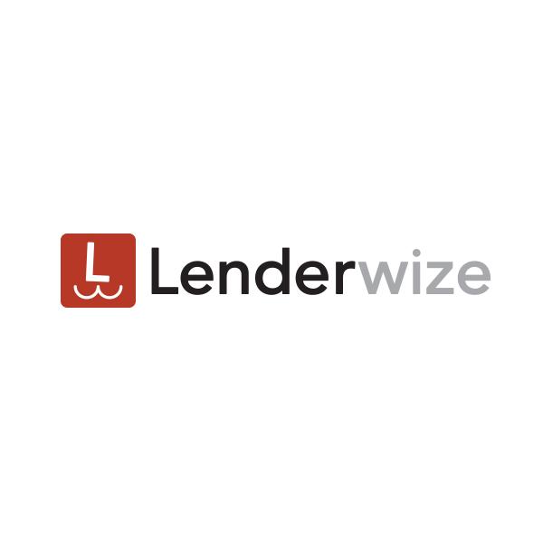 Lenderwize logo
