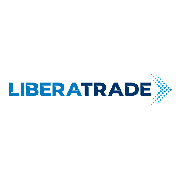 Liberatrade Logo