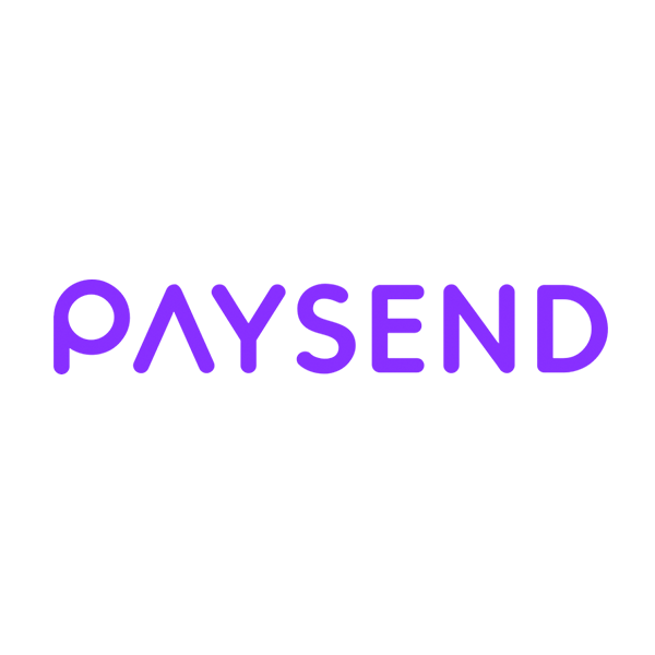 Paysend Logo