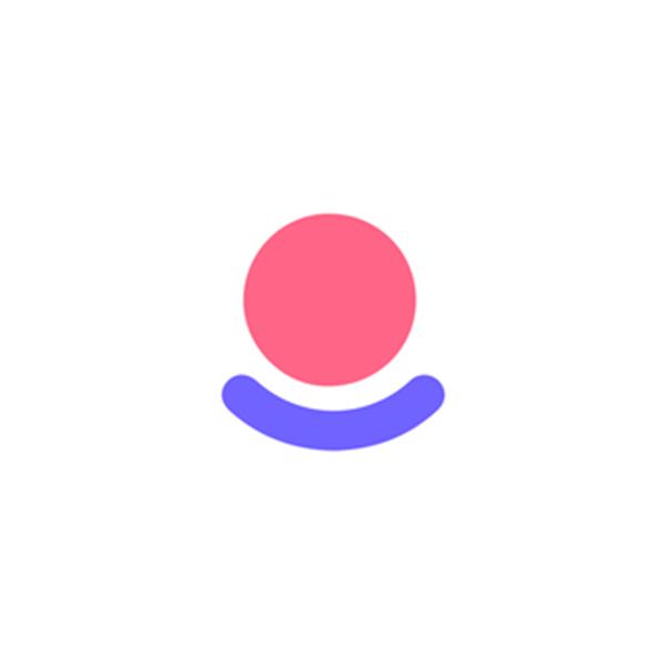Quppy logo