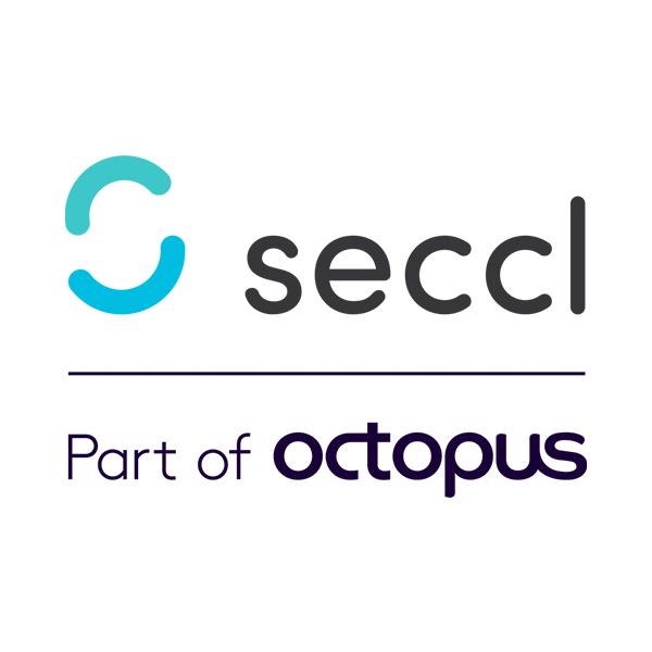 SECCL logo