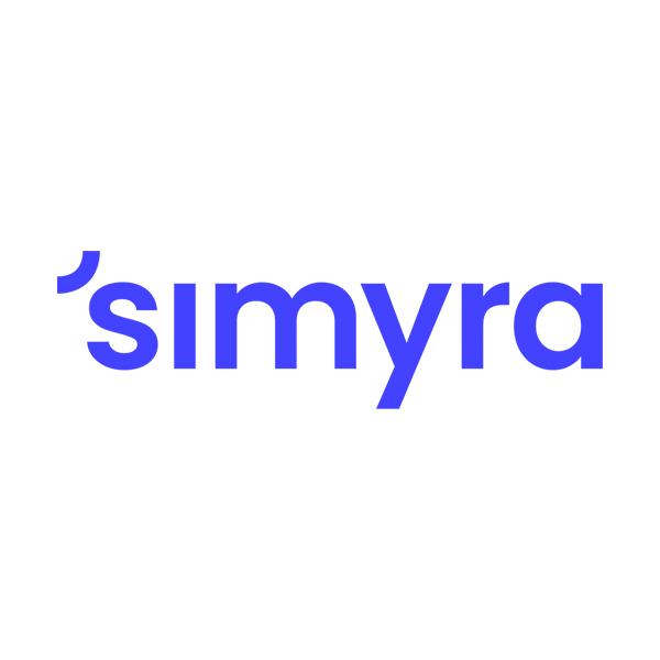 Simyra logo