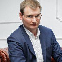 Vasyl Soloshchuk